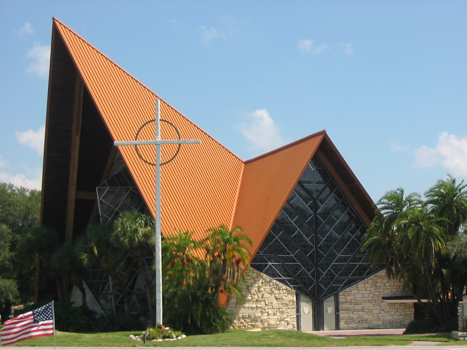 Religious Facilities Archives Griner Engineering Inc